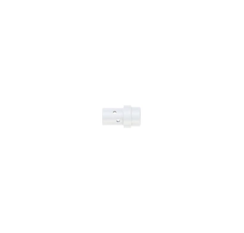 MIG ROZDZIELACZ GAZU PARKER 3600, MB 36 CERAMIC