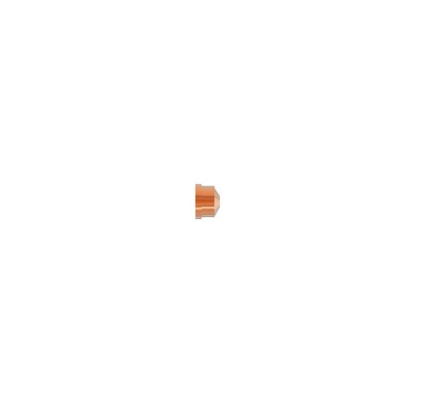 PLAZMA DYSZA TNĄCA PARKER A101/141 1.7mm