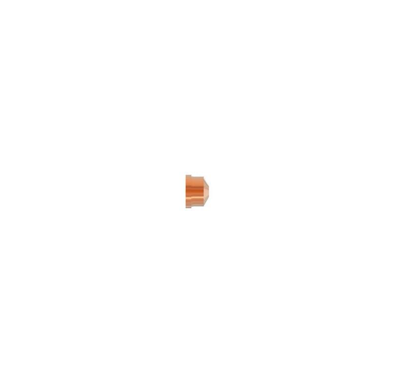 PLAZMA DYSZA TNĄCA PARKER A101/141 1.9mm