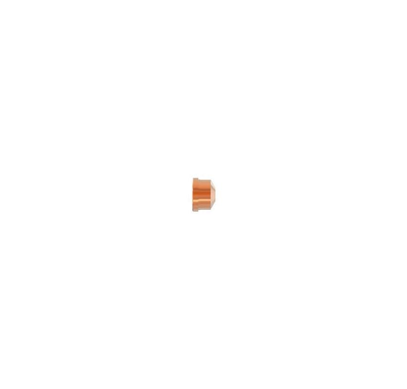 PLAZMA DYSZA TNĄCA PARKER A151 1.6mm