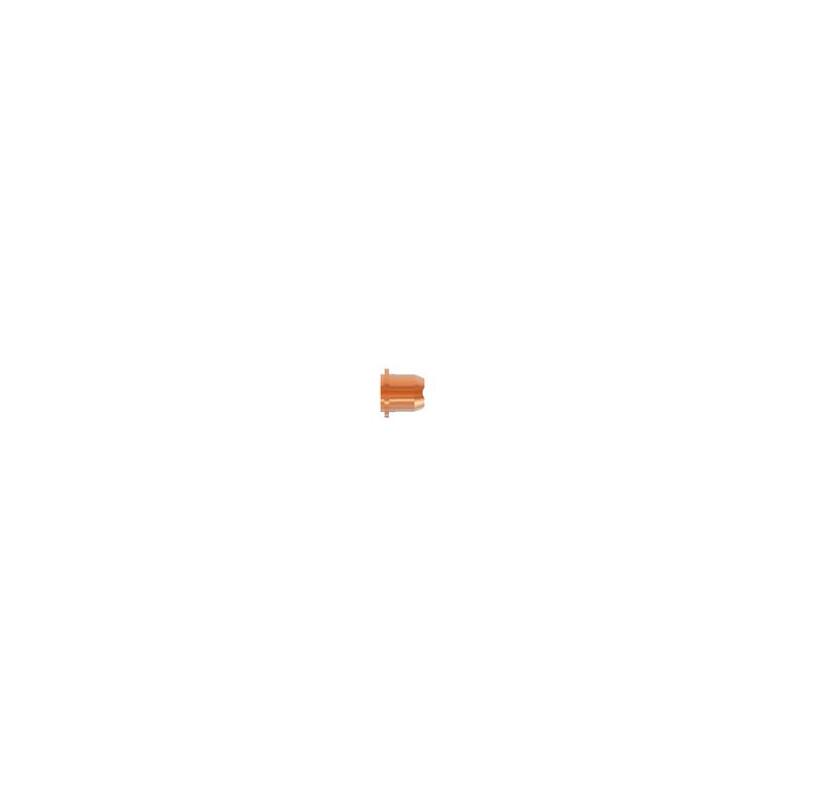 PLAZMA DYSZA TNĄCA PARKER A81 1.0mm