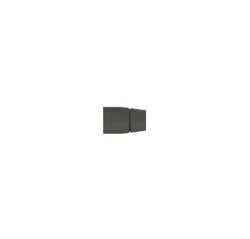 PLAZMA OSŁONA DYSZY / DYSZA ZEWNĘTRZNA PARKER A151