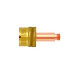 TIG SOCZEWKA GAZOWA PARKER SRT 17/18/26/225 4.0mm JUMBO