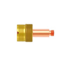 TIG SOCZEWKA GAZOWA PARKER SRT 17/18/26/225 3.2mm JUMBO