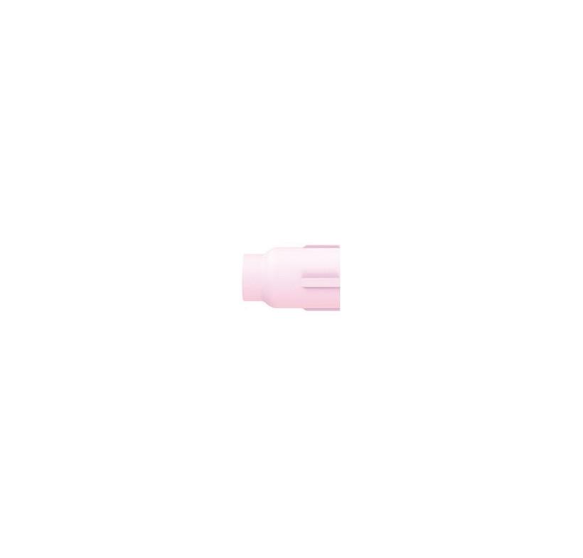 TIG DYSZA GAZOWA SOCZEWKI PARKER SRT 9/17/18/20/26/225 10mm JUMBO