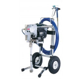 POMPA AIRLESS PM021 1000 W