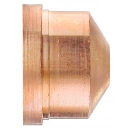 PLAZMA DYSZA DO ŻŁOBIENIA PARKER A141 3.0mm