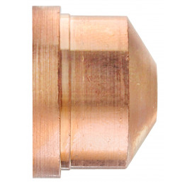 PLAZMA DYSZA TNĄCA PARKER A151 3.0mm