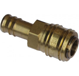 GT Szybkozłącze 26 13mm