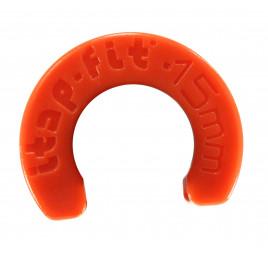 VP- Pierścień rozpinający 15mm
