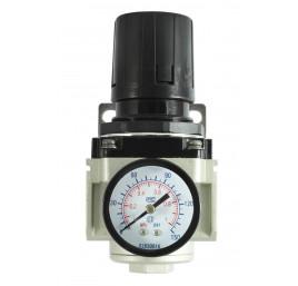 Reduktor ciśnienia 3/4' FACH