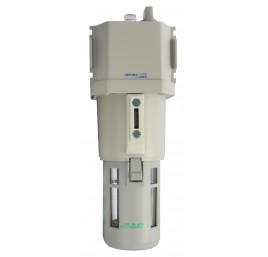CKD L8000-20G 3/4'   smarownica