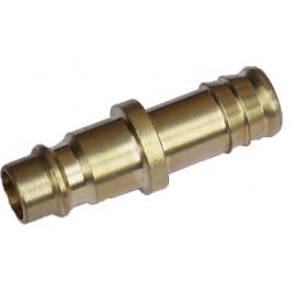 GT Złącze 26 10mm