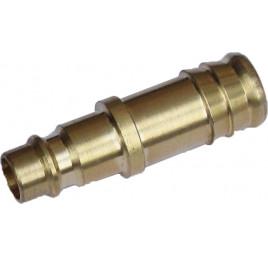 GT Złącze 26 13mm