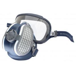 ELIPSE INTEGRA Maska P3 RD przeciwpyłowa