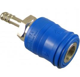 Rectus szybk.26  6mm KE bezpieczne rozłączanie