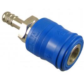 Rectus szybk.26  8mm KE bezpieczne rozłączanie