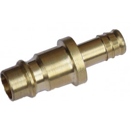 GT Złącze 26 6mm