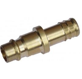 GT Złącze 26 8mm