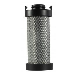 ATS EGO119 C-Wkład do filtra 3/4' węgiel aktywny