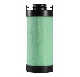 ATS EGO119 H-Wkład do filtra 3/4' olej 0.01um