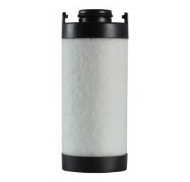 ATS EGO119 M-Wkład do filtra 3/4' olej 1um, 0.1ppm