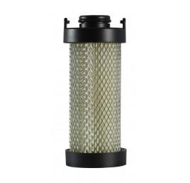 ATS EGO119 P-Wkład do filtra 3/4' woda 3um 1980L/m