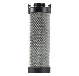 ATS EGO170 C-Wkład do filtra 3/4' węgiel aktywny