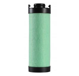 ATS EGO170 H-Wkład do filtra 3/4' olej 0.01um