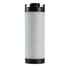 ATS EGO170 M-Wkład do filtra 3/4' olej 1um, 0.1ppm