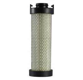 ATS EGO170 P-Wkład do filtra 3/4' woda 3um,2830L/m