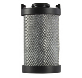 ATS EGO212 C-Wkład do filtra 1' węgiel aktywny