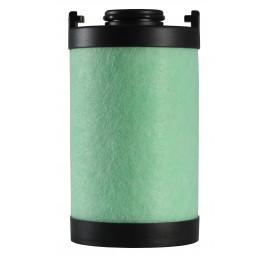 ATS EGO212 H-Wkład do filtra 1' olej 0.01um