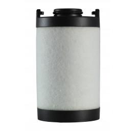 ATS EGO212 M-Wkład do filtra 1' olej 1um, 0.1ppm