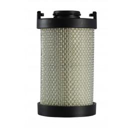 ATS EGO212 P-Wkład do filtra 1' woda 3um 3540L/m