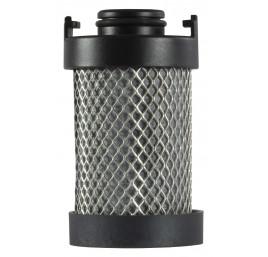 ATS EGO77 C-Wkład do filtra węgiel aktywny