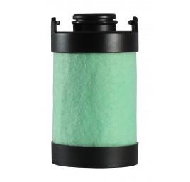ATS EGO77 H-Wkład do filtra olej 0,01um