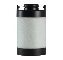 ATS EGO77 M-Wkład do filtra olej 1um, 0.1ppm