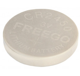 Bateria maski CR2450