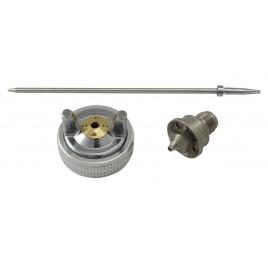 Zestaw dysz SMV-2F 1.8mm