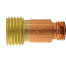 TIG SOCZEWKA GAZOWA ST 18/26 1.0mm