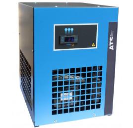 """Osuszacz chłodniczy ATS DGO 78 ISO4 1300l/min 3/4"""""""