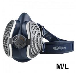 Półmaska ochronna przeciwpyłowa ELIPSE P3 M/L
