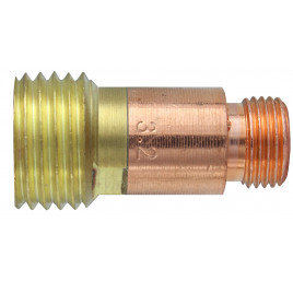 TIG SOCZEWKA GAZOWA ST 18/26 3.2mm