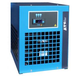 """Osuszacz chłodniczy ATS DGO 54 ISO4 900l/min 3/4"""""""
