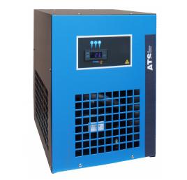 """Osuszacz chłodniczy ATS DGO 106 ISO4 1767l/min 3/4"""""""