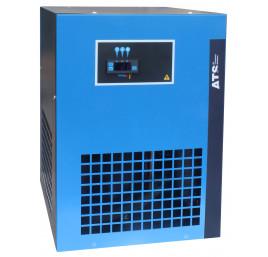 """Osuszacz chłodniczy ATS DGO 216 ISO4 3600l/min 1"""""""