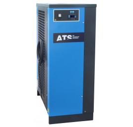 """Osuszacz chłodniczy ATS DGO 365 ISO4 6083l/min 1,5"""""""