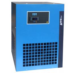 """Osuszacz chłodniczy ATS DGO 144 ISO4 2400l/min 1"""""""