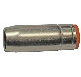MIG DYSZA STOŻKOWA 2500 GAZU 18mm